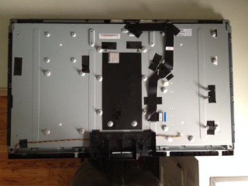 vizio tv replacement parts. vizio parts tv replacement a
