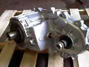 Dodge 3500 Transfer Case