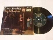Frank Sinatra EP