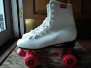 Womens Roller Skates Size 8