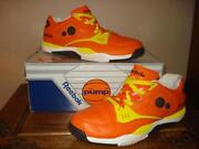 Mens Reebok Trainers Size 8