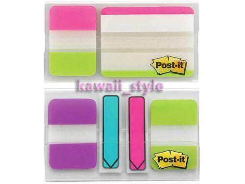 Post It Highlighter