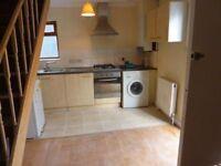 1 bedroom flat in Belton Road, Willesden, NW2