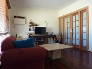 LOCATION! Fully Furnished room, All Bills paid, UNLIMITED wifi Rivervale Belmont Area Preview