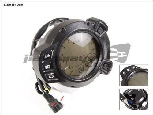 Yamaha Zuma 125: Parts & Accessories | eBay