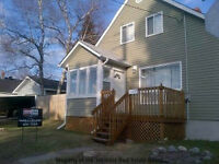 REDUCED! MOTIVATED SELLLERS! HAVE ACCEPTED OFFER ON NEW HOUSE