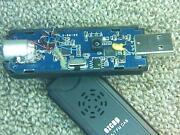 HF Transceiver