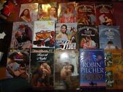 Harlequin Romance Books 2010