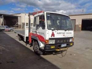 Roller & Garage Door Manufacturing Equipment - AUCTION Melton Melton Area Preview
