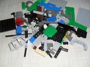 Lego Sonderposten