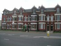 Landlords in Reading required
