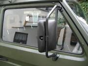 VW T3 Bügelspiegel