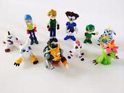 Digimon Lot