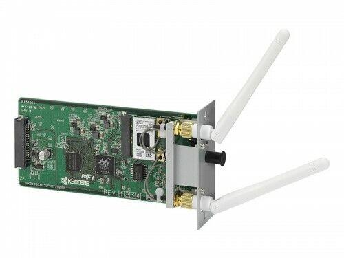 Kyocera IB-51 - Wireless LAN Interface Card 328 Ft Range Free Shipping