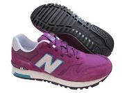 Womens Athletic Shoes 7