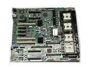 PowerEdge 6800