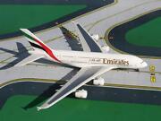 Gemini Jets A380