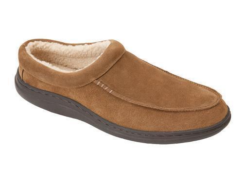 Mens Slippers Size 15 EBay