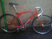 Used Colnago Bikes