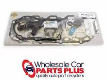 NISSAN 3.0 ZD30-T VRS GASKET KIT 00 TO 07 00 TO 07 (IC-J86495-XT) Brisbane South West Preview