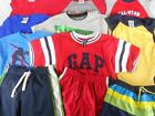 Boys Clothes Size 8 Huge Lot