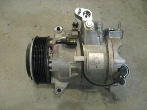 AC COMPRESSOR INFINITI G25,G35,G37,EX35,QX50,FX35,QX70.Q60