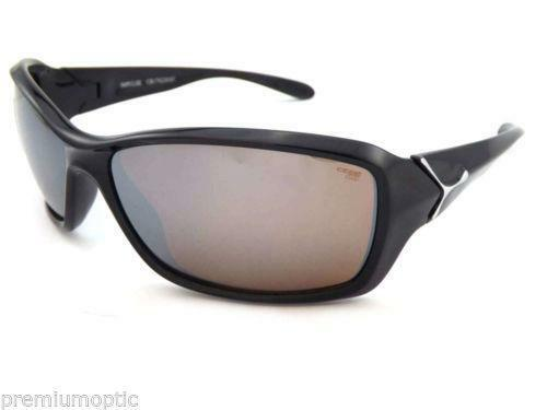 9cc2baec7a6 Cat 4 Sunglasses