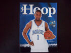 Orlando Magic NBA Programs