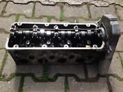 BMW E30 Zylinderkopf