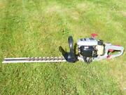 Petrol Hedge Trimmer Spares