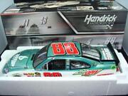 Dale Earnhardt Jr 2011