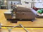 Union Special Overlocker Craft Sewing Machines