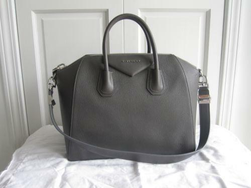 fake celine luggage - Celine Phantom: Handbags & Purses | eBay