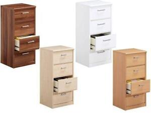 schubladenkommode kommoden ebay. Black Bedroom Furniture Sets. Home Design Ideas