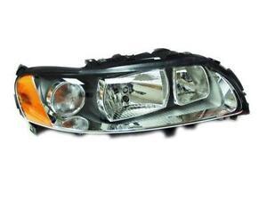 Volvo S60 Headlight | eBay