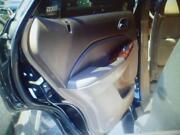 Acura MDX Door Panel