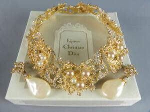 On Site Estate Auction Art, Antiques & Vintage Jewelry