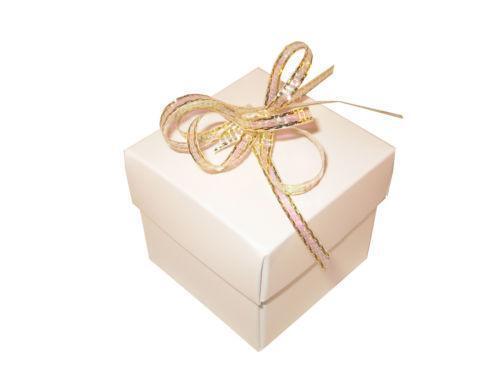 Gift Card As Wedding Gift: Wedding Gift Card Box