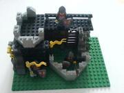 Lego Drache