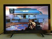 Sony 24 TV