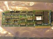 Apple IIe Card
