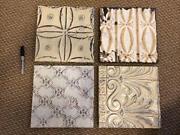 Tin Wall Tiles