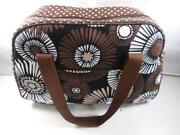 Large Knitting Bag