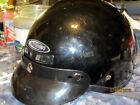 Cyber Helmets Unisex Adult Motorcycle Helmets