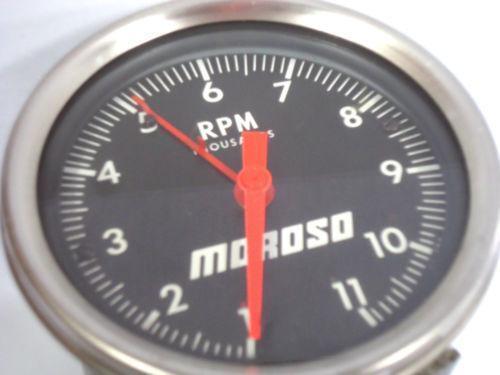 Diesel Tachometer – Isspro Tachometer Wiring Diagram