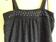 Girls Party Dresses Age 13