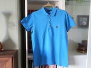 Lyle and Scott Shirt Medium