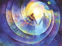 PSYCHIC READINGS AND NUMEROLOGY