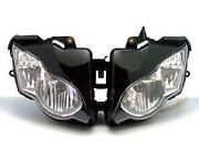 08 CBR1000RR Headlight