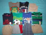 Boys Nike Clothes Size 6